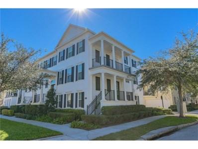 2082 Prospect Avenue, Orlando, FL 32814 - MLS#: T2912249