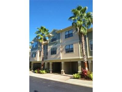 9632 Bay Grove Lane, Tampa, FL 33615 - MLS#: T2912308