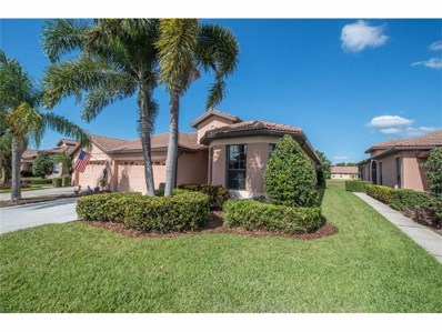 134 Shell Falls Drive, Apollo Beach, FL 33572 - MLS#: T2912329