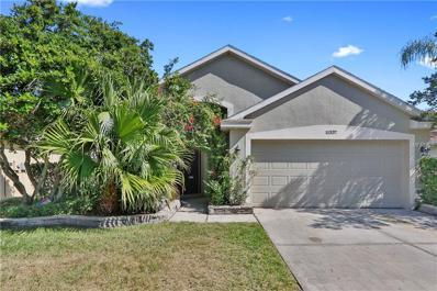 11337 Cypress Reserve Drive, Tampa, FL 33626 - MLS#: T2912601