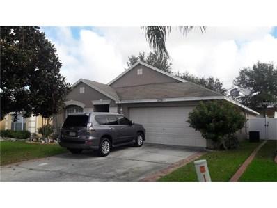 15719 Markham Drive, Clermont, FL 34714 - MLS#: T2912703