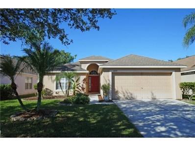 11404 Cypress Reserve Drive, Tampa, FL 33626 - MLS#: T2912779