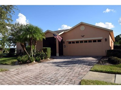 871 Glendora Road S, Poinciana, FL 34759 - MLS#: T2912883