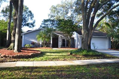 13714 Wilkes Drive, Tampa, FL 33618 - MLS#: T2912926