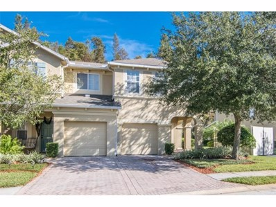 17513 Hugh Lane, Land O Lakes, FL 34638 - MLS#: T2913061