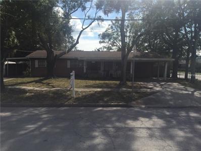 3416 W Harbor View Avenue, Tampa, FL 33611 - MLS#: T2913192