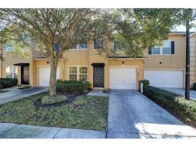6267 Ashbury Palms Drive, Tampa, FL 33647 - MLS#: T2913222