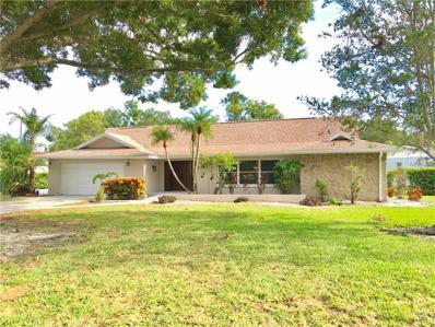 1467 Flora Road, Clearwater, FL 33755 - MLS#: T2913386