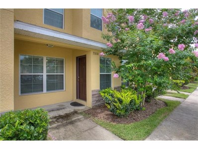 37636 Aaralyn Road, Zephyrhills, FL 33542 - MLS#: T2913394
