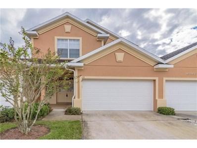 1119 Georgia Trace Avenue, Valrico, FL 33596 - MLS#: T2913461
