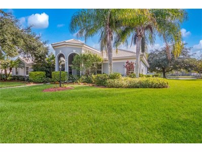 8318 Misty Wood Court, Sarasota, FL 34241 - #: T2913512