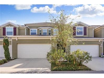 10452 Whittington Court, Largo, FL 33773 - MLS#: T2913568
