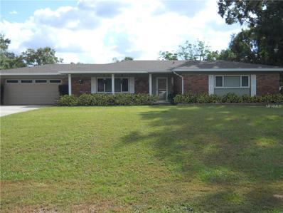 707 Westwood Drive, Brandon, FL 33511 - MLS#: T2913740