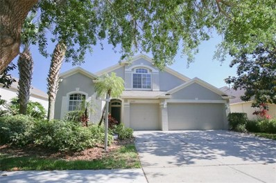 15503 Martinmeadow Drive, Lithia, FL 33547 - MLS#: T2913900