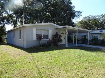 2219 E Cayuga Street, Tampa, FL 33610 - MLS#: T2913966