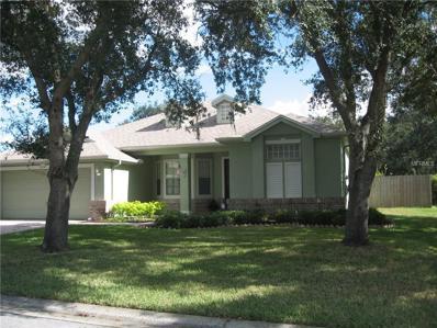 3514 Kilmer Drive, Plant City, FL 33566 - MLS#: T2913992