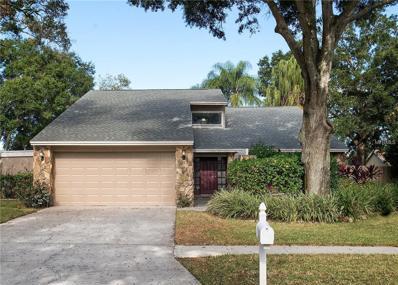 14206 Ashburn Place, Tampa, FL 33624 - MLS#: T2913994