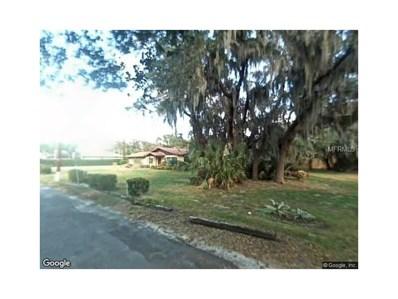 631 Gornto Lake Road, Brandon, FL 33510 - MLS#: T2914047