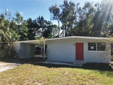 4106 W Bay Avenue, Tampa, FL 33616 - MLS#: T2914060
