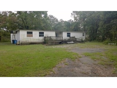 13063 Thonotosassa Road, Dover, FL 33527 - MLS#: T2914062