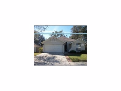 5839 Dorham Place, Wesley Chapel, FL 33545 - MLS#: T2914129