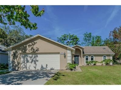1031 Deer Springs Road, Port Orange, FL 32129 - MLS#: T2914152