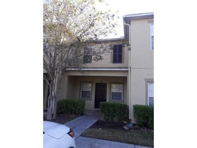 12841 Kings Crossing Drive, Gibsonton, FL 33534 - MLS#: T2914156