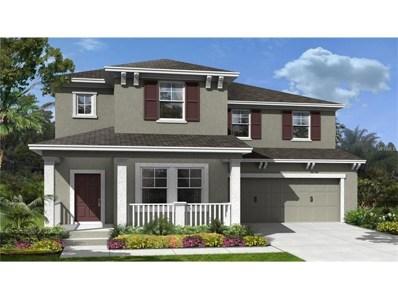 15559 Hamlin Blossom Avenue, Winter Garden, FL 34787 - MLS#: T2914175