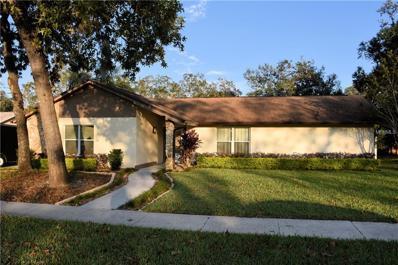 3708 Jericho Drive, Casselberry, FL 32707 - MLS#: T2914273