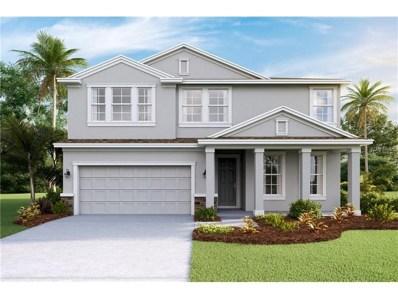 15106 Las Olas Place, Bradenton, FL 34212 - MLS#: T2914275