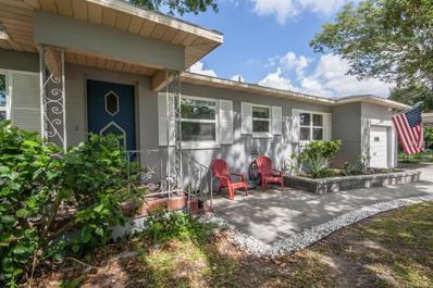 2921 W Cass Street, Tampa, FL 33609 - MLS#: T2914345