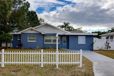 4104 W Cass Street, Tampa, FL 33609 - MLS#: T2914356
