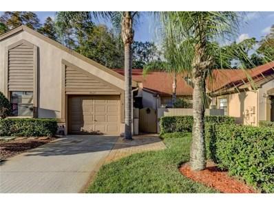 4027 Mermoor Court, Palm Harbor, FL 34685 - MLS#: T2914411