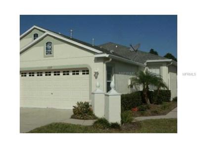 11317 Cambray Creek Loop, Riverview, FL 33579 - MLS#: T2914535