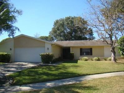 15920 Countrybrook Street, Tampa, FL 33624 - MLS#: T2914681