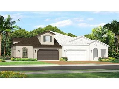 2508 Starwood Court E, Lakewood Ranch, FL 34211 - MLS#: T2914688