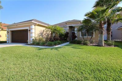 27130 Firebush Drive, Wesley Chapel, FL 33544 - MLS#: T2914732