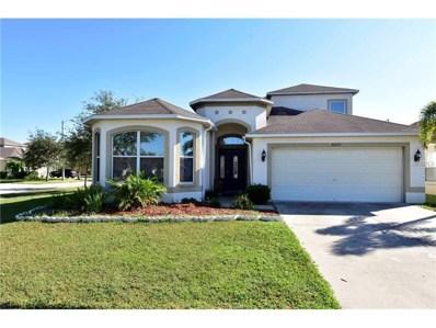 4202 Morning Breeze Court, Tampa, FL 33619 - MLS#: T2914885