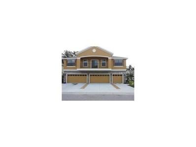 5736 Kinglethill Drive, Lithia, FL 33547 - MLS#: T2914899