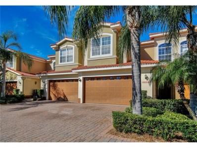 13924 Clubhouse Drive, Tampa, FL 33618 - MLS#: T2915055