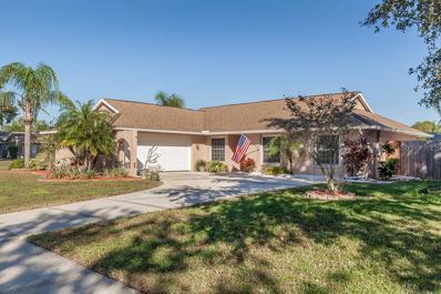 15749 Scrimshaw Drive, Tampa, FL 33624 - MLS#: T2915150