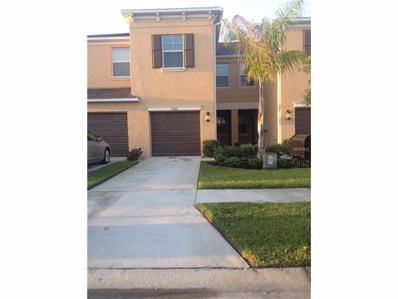 9520 Trumpet Vine Loop, Trinity, FL 34655 - MLS#: T2915182