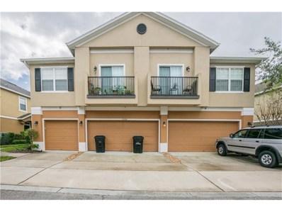 6504 S Goldenrod Road UNIT B, Orlando, FL 32822 - MLS#: T2915213