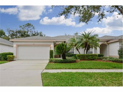 10415 Mulligan Court, Tampa, FL 33647 - MLS#: T2915487