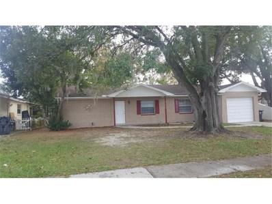 623 Sanfield Street, Brandon, FL 33511 - MLS#: T2915547