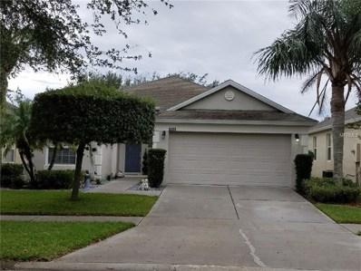 9938 Long Bay Drive, Orlando, FL 32832 - MLS#: T2915554