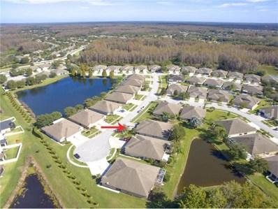 19246 Gophertrail Place, Land O Lakes, FL 34638 - MLS#: T2915565