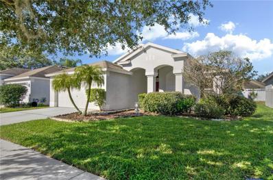 19605 Bellehurst Loop, Land O Lakes, FL 34638 - MLS#: T2915614