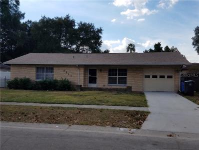 1311 Oakhill Street, Seffner, FL 33584 - MLS#: T2915698