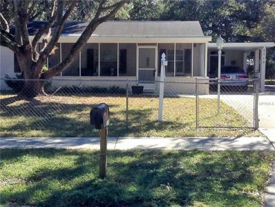 4714 W Wallcraft Avenue, Tampa, FL 33611 - MLS#: T2915725